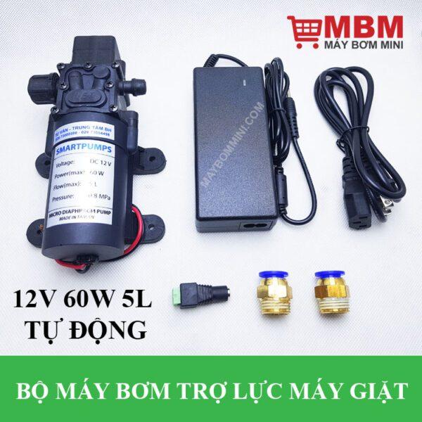 May Bom Tro Luc May Giat 1.jpg