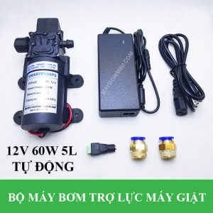 May Bom Tro Luc May Giat 2.jpg