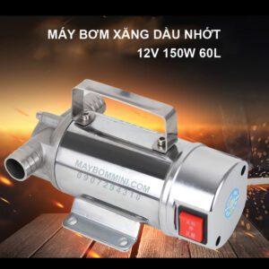 May Bom Xang Dau Nhot 12v 1.jpg