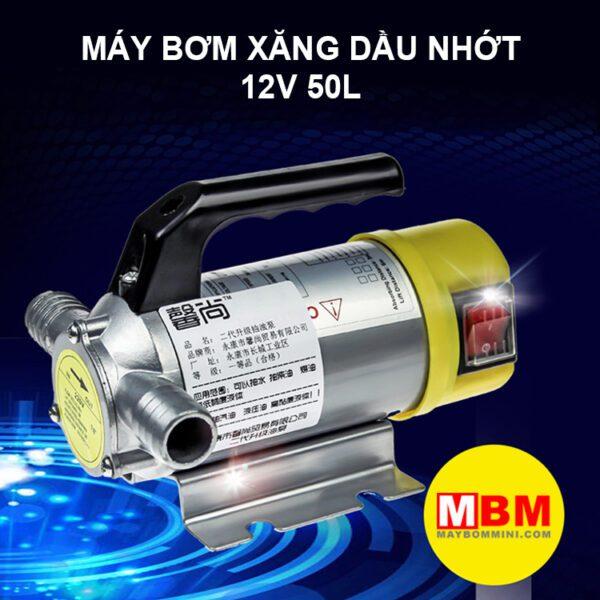May Bom Xang Dau Nhot 12v.jpg