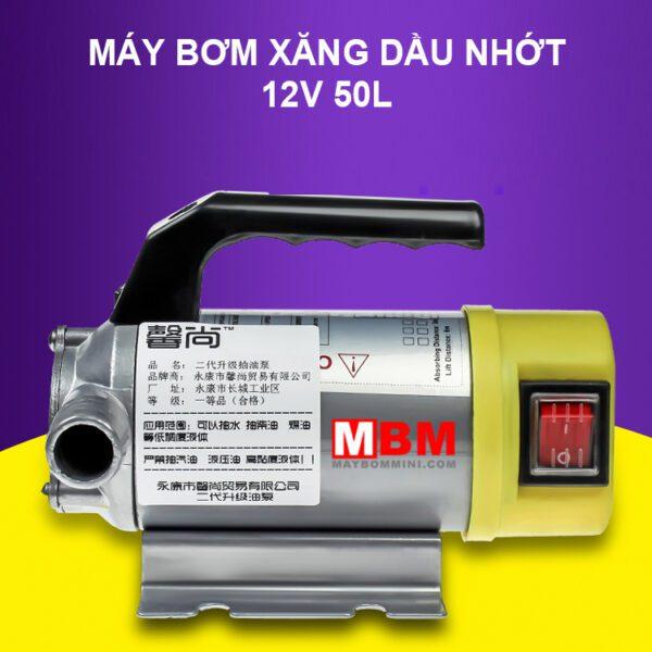 May Bom Xang Dau Nhot Dau Inox 12v.jpg