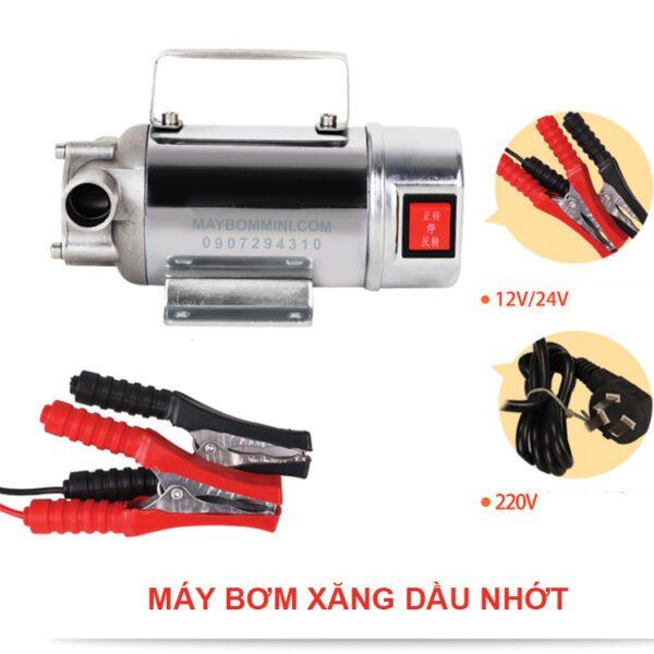 May Bom Xang Dau Nhot Gia Re.jpg