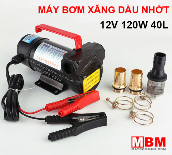 May Bom Xang Dau Nhot.jpg