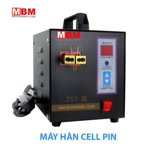 May Han Cell Pin.jpg