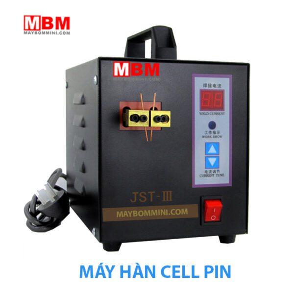 May Han Cell Pin.jpg