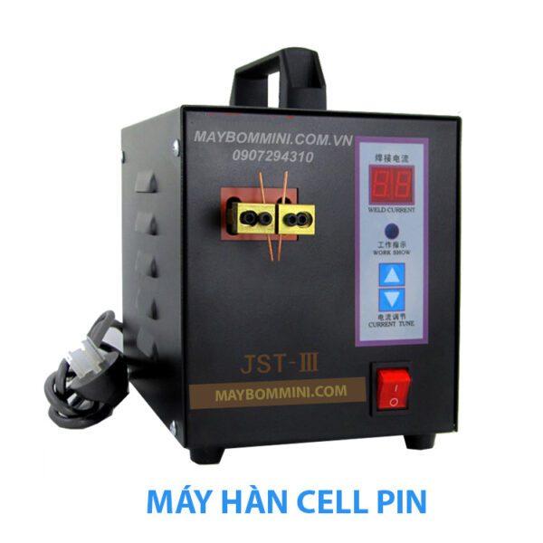 May Han Cell Pin JST 3.jpg