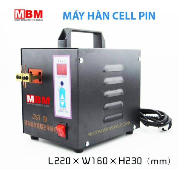 May Han Pin.jpg
