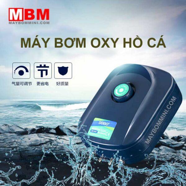May Oxy Ho Ca Hon Non Bo.jpg