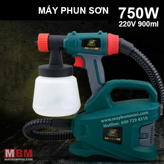 May Phun Son Cam Tay.jpg