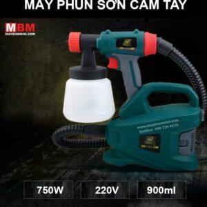 May Phun Son Mini.jpg