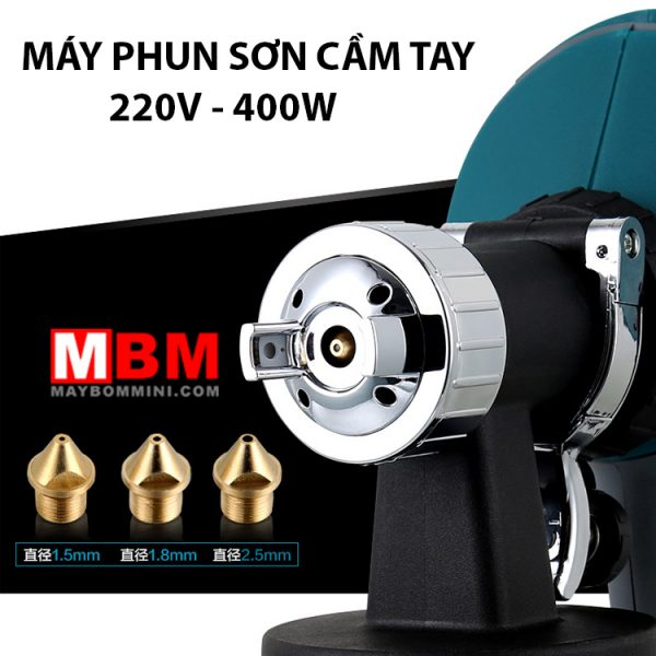 May Phun Son Nho Gon Tien Loi.jpg