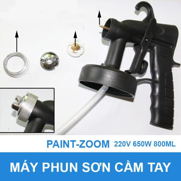 May Phun Son Paint Zoom 220v.jpg