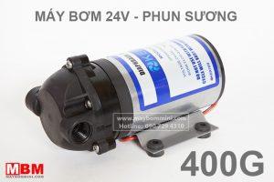 May Phun Suong RO 400g.jpg
