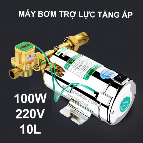 May Tang Ap Luc Tu Dong.jpg