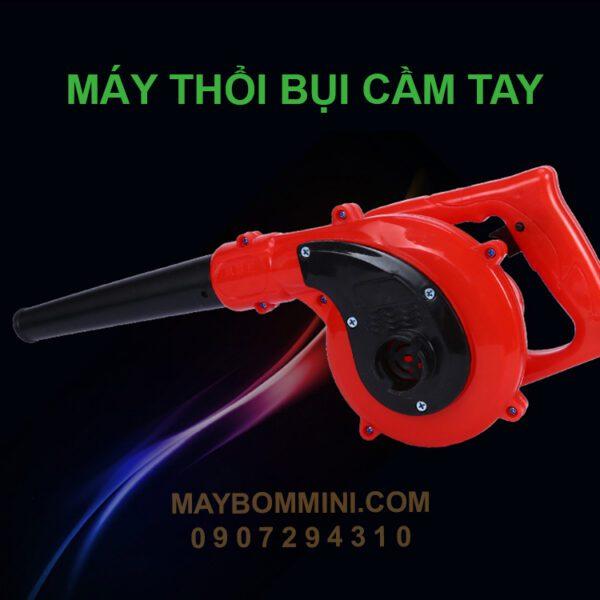 May Thoi 12v 600w.jpg