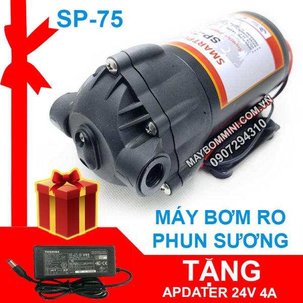 Maybommini May Bom Phun Suong Sp 75.jpg