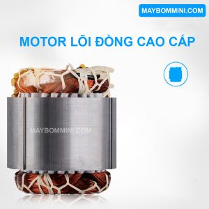 Mortor Loi Dong Cao Cap 2.jpg