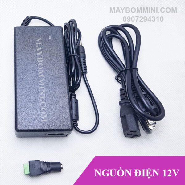 Nguon Dien May Bom Mini 1.jpg