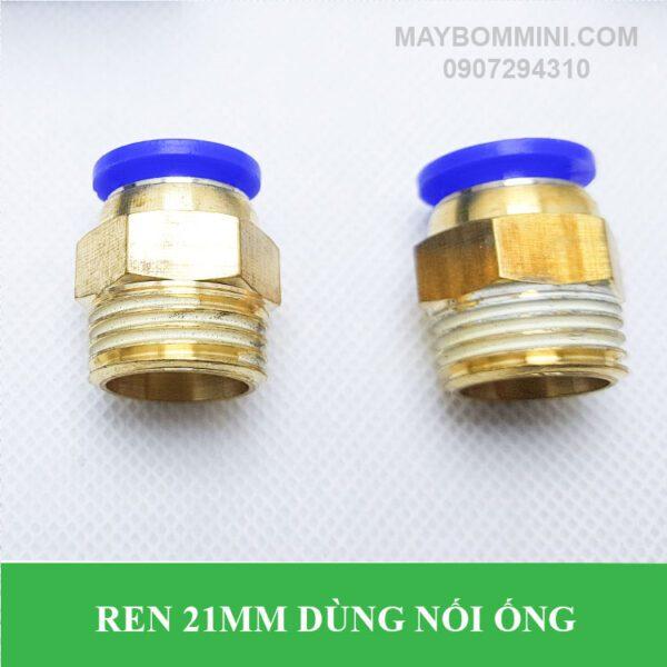 Noi Nhanh Ong 12 Ra Ren 21mm AKS 1.jpg