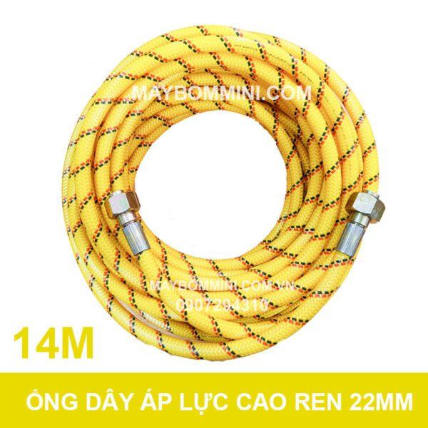 Ong Day May Rua Xe Ap Luc Cao Ren 22m 14m 2.jpg
