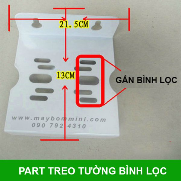 Part Gan Binh Loc Nuoc 2.jpg