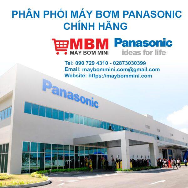 Phan Phoi May Bom Panasonic 2.jpg