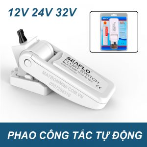 Phao Cong Tac Tu Dong May Bom.jpg