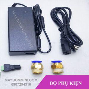 Phu Kien May Bom Tro Luc Ap Luc 2.jpg