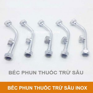 Phu Thuoc Tru Sau