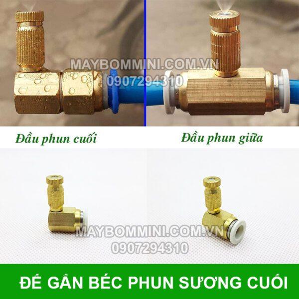 Phun Kien Phun Suong.jpg