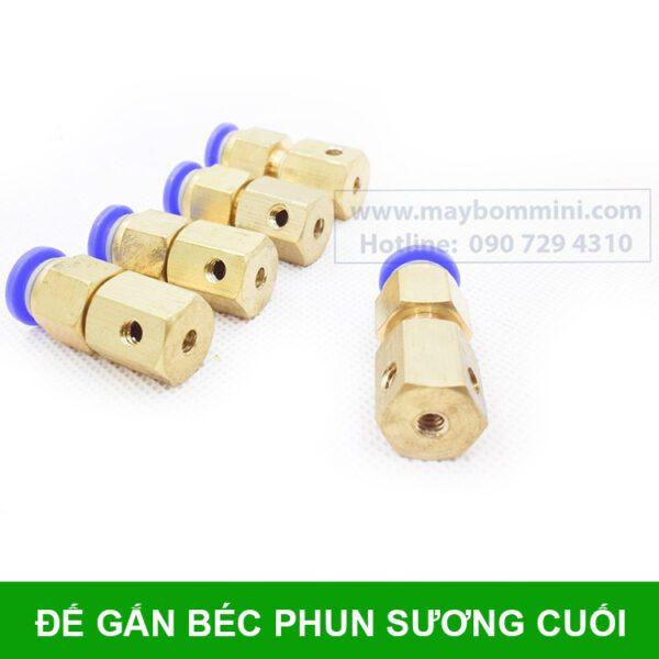 Phun Kien Phun Suong Tuoi Lan Lam Mat.jpg
