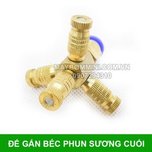 Phun Suong 4 Bec.jpg