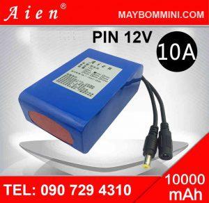 Pin 12v 10A Dung Cho May Bom Mini.jpg