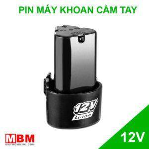 Pin May Khoan Cam Tay 12v.jpg