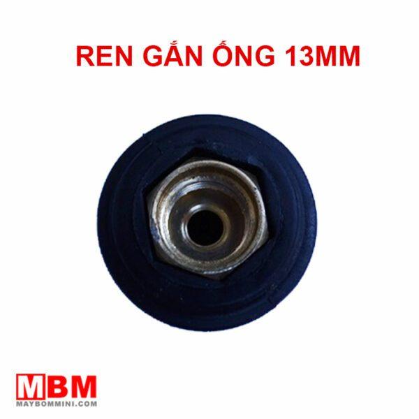 Ren Gan Ong Ap Luc.jpg