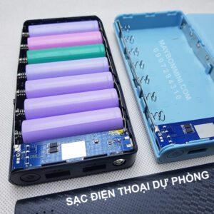Sa Dien Thoai Du Phong.jpg