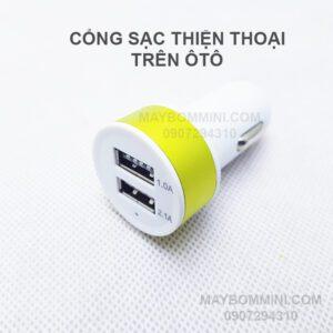 Sac Dien Thoai Tren Oto.jpg