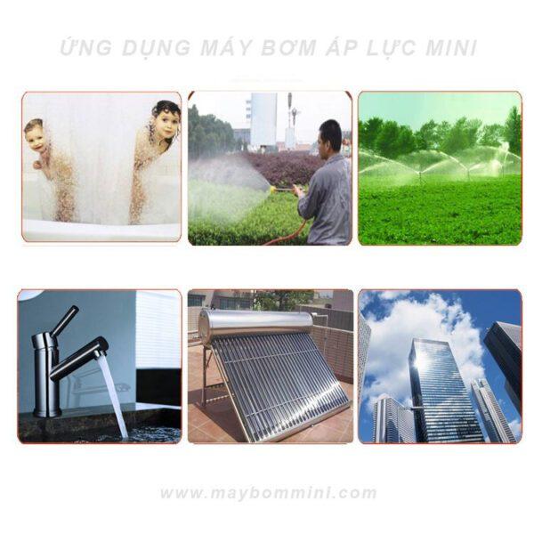 Su Dung May Bom Nuoc Mini.jpg