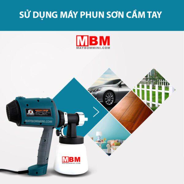 Su Dung May Phun Son Cam Tay.jpg
