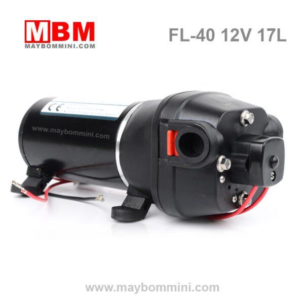 Sugeflo FL 40 12v May Bom Mini.jpg