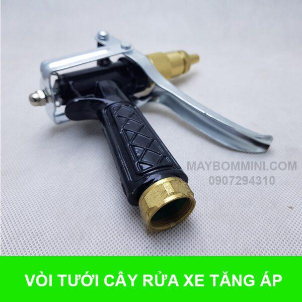 Sung Xit Tang Ap.jpg