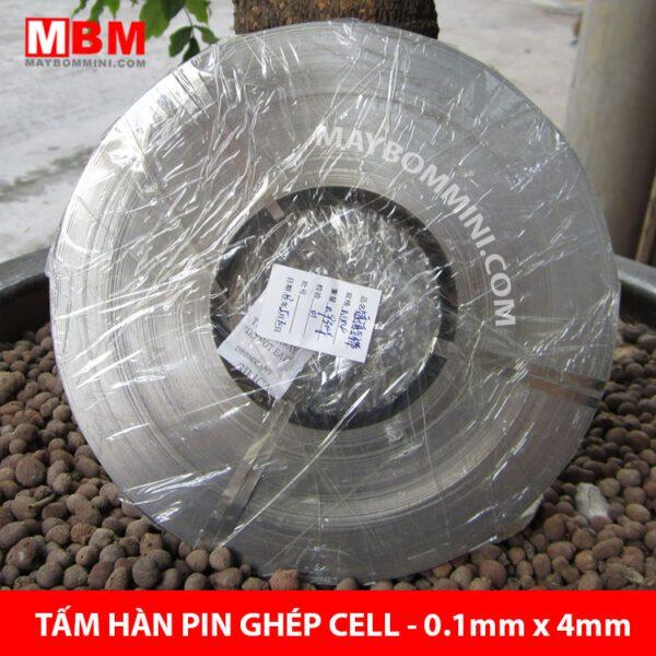 Tam Han Pin.jpg