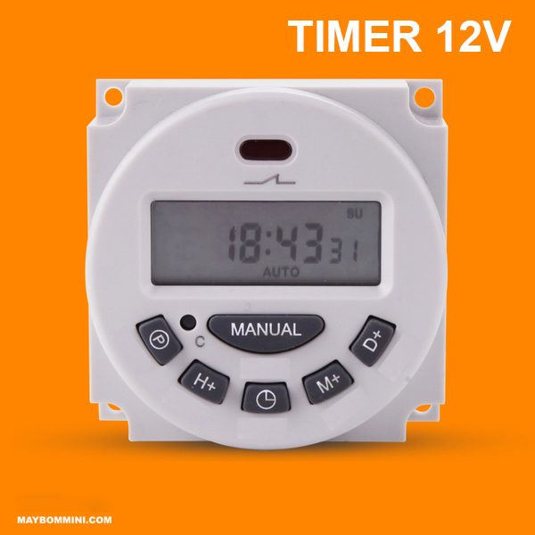 Timer Hen Gio 12v 1.jpg