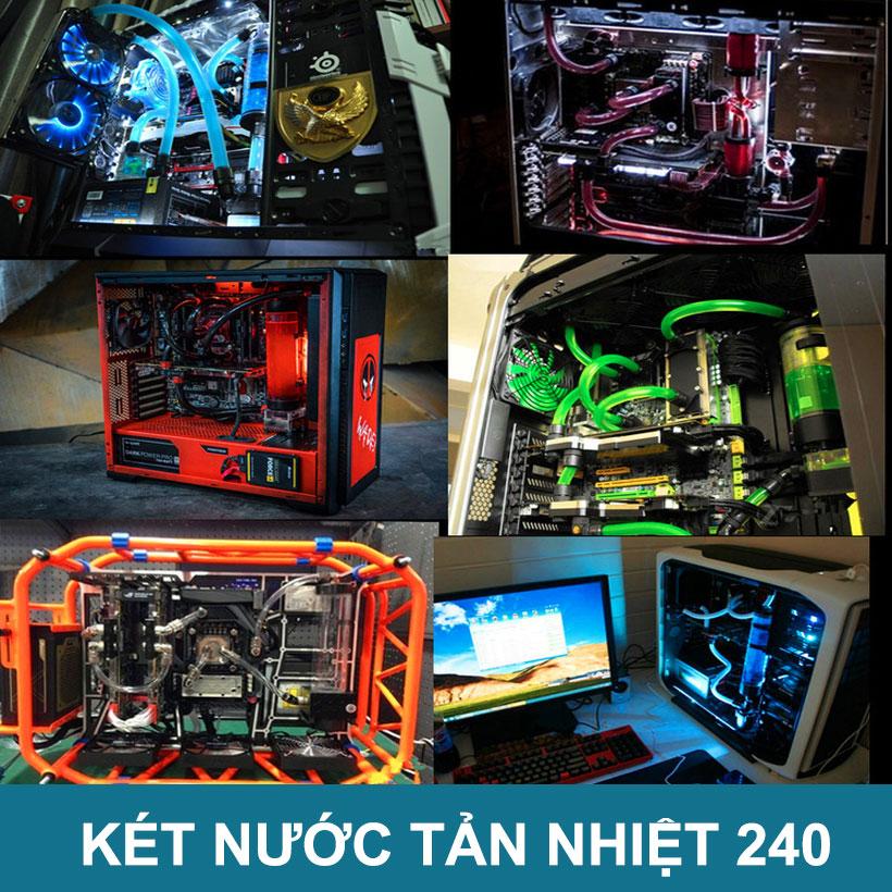 Tan Nhiet Nuoc Cho May Tinh