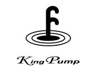 King Pumps Logo