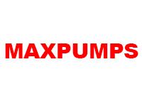 Maxpumps Logo