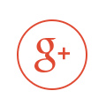 May Bom Mini Google+