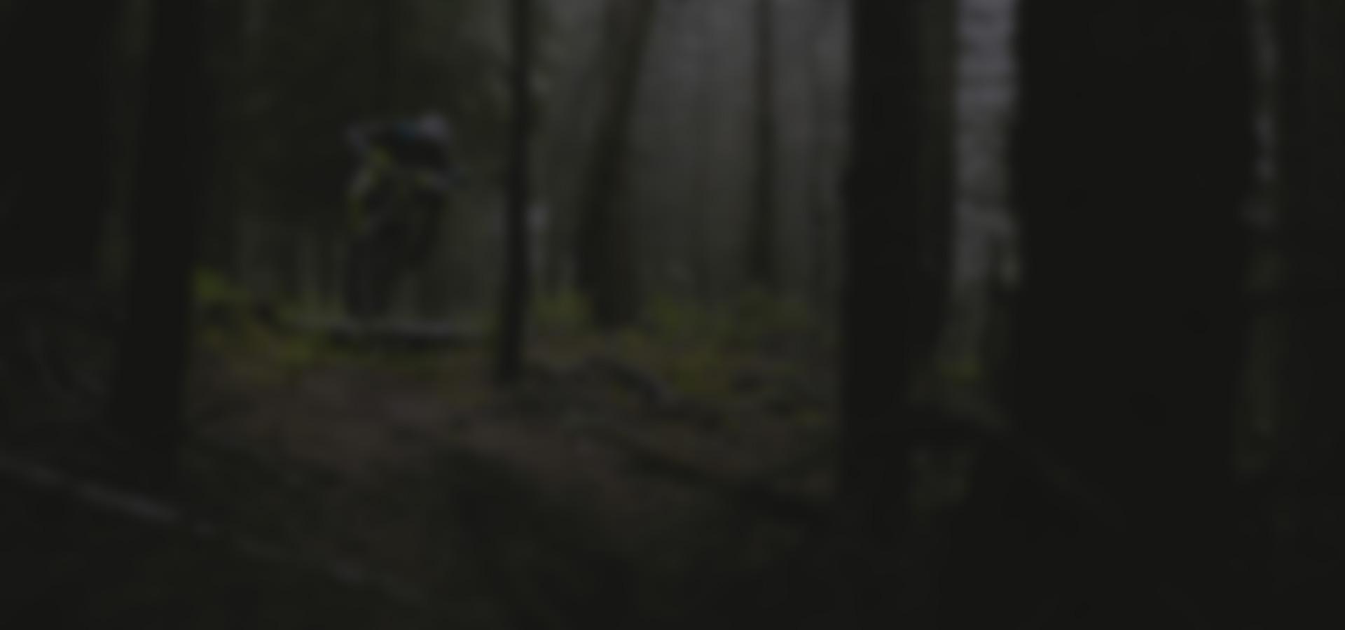 Bike Slider 2 Bg