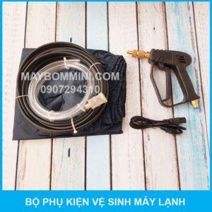Bo Phu Kien Ve Sinh May Lanh Option 1