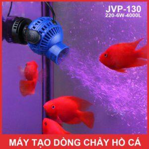 Lazada May Tao Dong Chay Ho Ca JVP 130